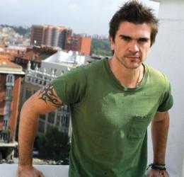 Confirmado: Juanes actuará en Cuba en la Plaza de la Revolución