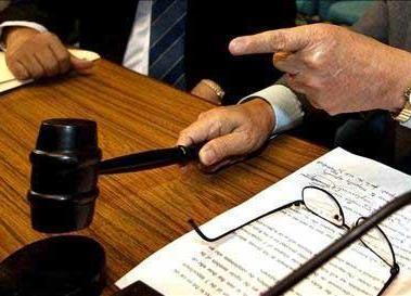 Posada, los Cinco y la solemne ley norteamericana