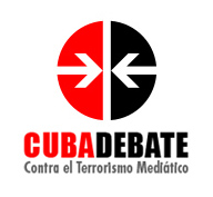 Google censura videos de Cubadebate en Youtube