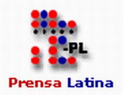 logo-prensa-latina