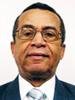 Luis Saturnino Herrera Martínez, Miembro del Consejo de Estado