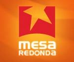 Mesa Redonda de la Televisión Cubana