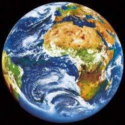mundo-sostenible
