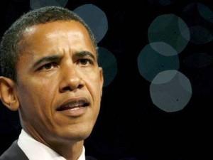 El 40% de los estadounidenses desaprueba la gestión de Obama, según encuesta