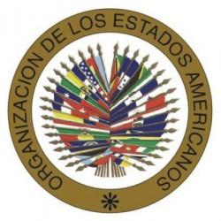 Negocia la OEA amnistía para golpistas hondureños