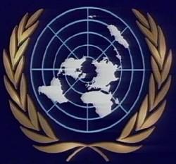 Solución pacífica a conflictos en Arabia y Siria centra atención de Naciones Unidas