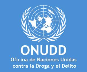 opiniones de oficina de naciones unidas contra la droga y