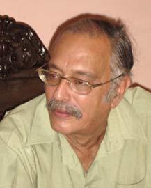 Pedro Álvarez Tabío, Premios Nacionales de Historia y de Edición