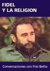 portada-fidel-religion-frei-betto