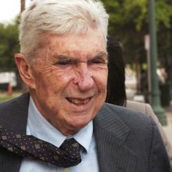 Luis Posada Carriles, libre en Miami