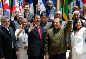 presidente-oea-39-asamblea