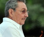 Recibe Raúl a Ministro de Desarrollo de Brasil