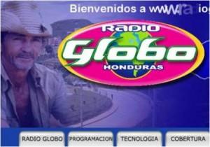 red-globo-honduras