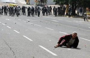 represion-golpe-honduras