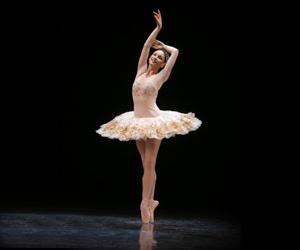 royal-ballet-6x5