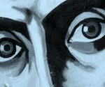 simon-bolivar-ojos