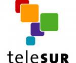 telesur_ve1