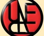 UNEAC logo