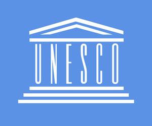 UNESCO: Cuba es el país de AL y el Caribe con mayor Índice en el Desarrollo de la Educación