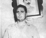 -historia-me-absorvera-alegato-de-defensa-16-octubre-1953
