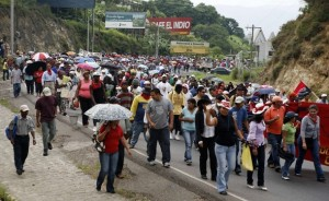 marchas-honduras-contra-golpe-estado