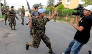 represion-vs-periodistas-golpe-militar-honduras