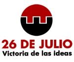 26-de-julio-victoria-ideas