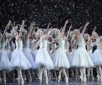 royal-ballet-londres
