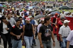 Honduras-marchar-contra-golpe-estado