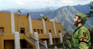 fidel-cuartel-moncada