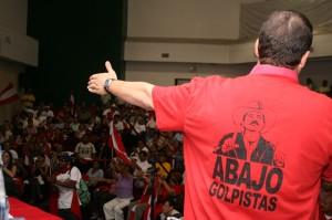 asamblea-partido-liberal-honduras