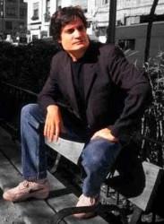 Amaury Pérez: Juanes es un hombre bueno al que se le ha ocurrido una idea hermosa y nuestro pueblo lo agradece