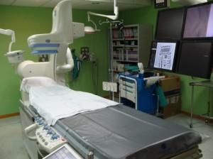 angiografo-philips-innova1