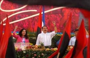 aniversario_revolucion_sandinista