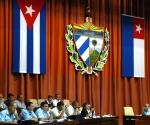 Parlamento cubano emite condena al Golpe en Honduras y papel de EEUU.