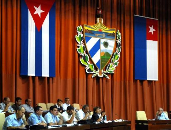 asamblea_nacional_cuba