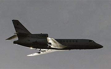 avion-zelaya