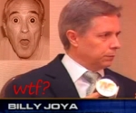 billy-joya