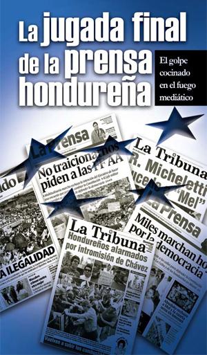 caratula-jugada-final-prensa-hondura-golpe-cocinado
