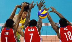 cuba-voleibol