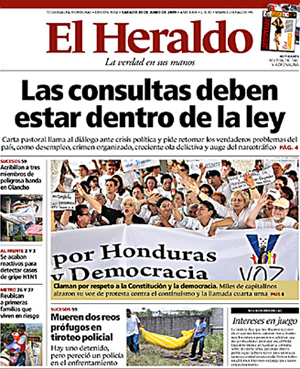 el-heraldo-consultas-deben-estar-dentro-de-la-ley
