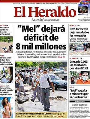 el-heraldo-mel-dejara-deficit-de-8-mil-millones