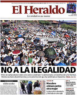 el-heraldo-no-a-la-ilegalidad