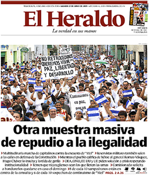 el-heraldo-otra-muestra-masiva-de-repudio-a-la-ilegalidad