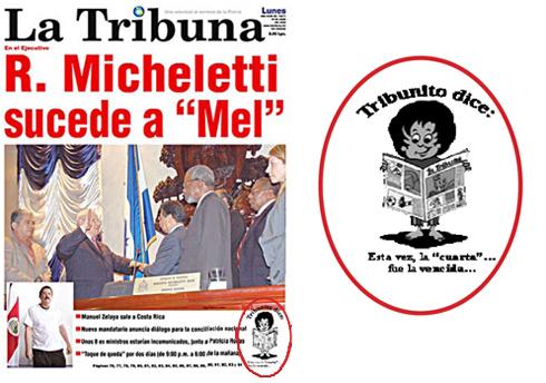 el-heraldo-tribunito-dice