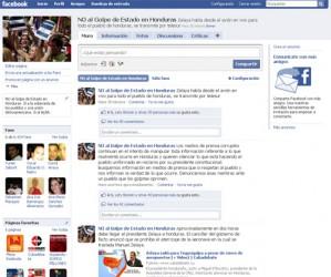 facebook-condenagolpe-6x5