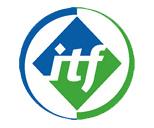 Federación Internacional de los trabajadores del Transporte, Logo