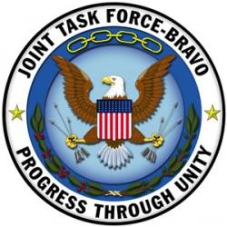 Fuerza de Tarea Conjunta Bravo (JTF-B)