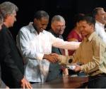 graduacion-uci-premios
