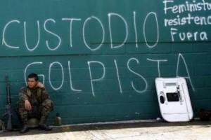 graffitis-4